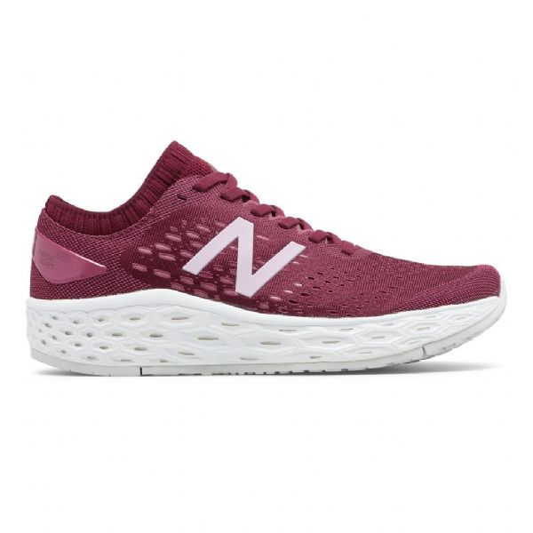 Women's New Balance Vongo V4